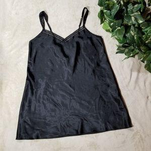 Morgan Taylor Intimate slip/lingerie  size XL